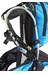 Ergon BE3 Enduro fietsrugzak 10 L blauw/zwart